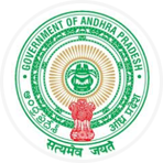 Government of AP