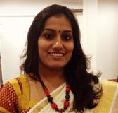 naga lakshmi copy