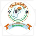 Silicon Andhra