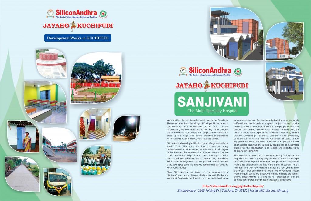Sanjivani_Brochure_inside