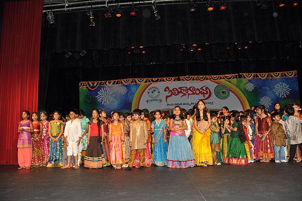 mnanabadi2013